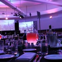 Darwin Gala Dinner Photography