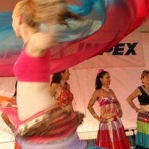 Dariwn dance photography